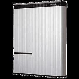 LG Solar Battery