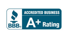 BBB_Accredited_Business_A_Rating.webp