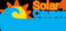 zCYqtzlSSiexghwuCyfm_Solarlogo.png