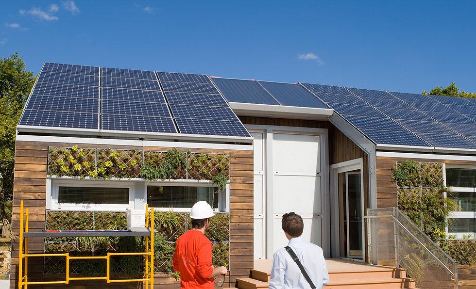 solar main pic-min.jpg
