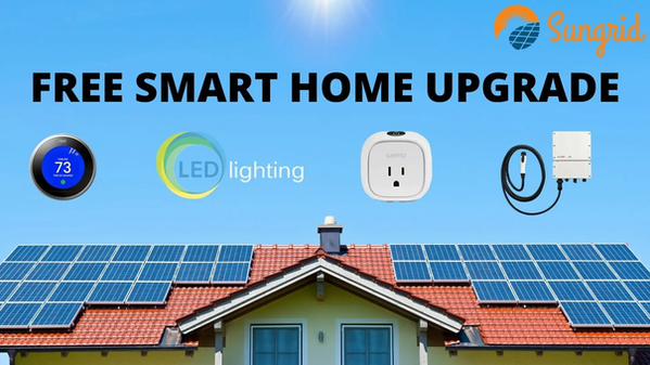 copy-of-free-smart-home-upgrade-min.webp
