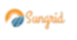 sungrid logo transparent.png