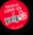 peopleloveusonyelp-290x300.png