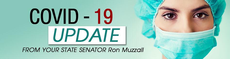 Muzzall Covid 19 Website Banner.jpg