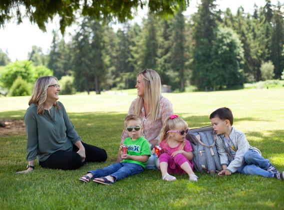 Jacobsen - Mom & Kids 1.JPG