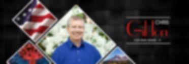 Gildon Website Banner - SENATE.jpg