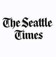 Seattle times logo.jpg