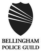 Bellingham police guild.jpg
