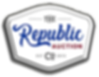 RepublicLogo_b.png