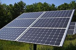 Energía Solar en Mar del Plata