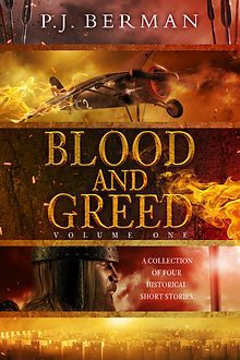 Blood And Greed_pb_eb.jpg