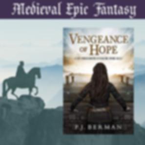 medieval epic fantasy.png