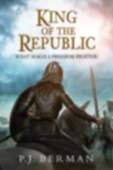 King of the Republic_pb-eb.jpg