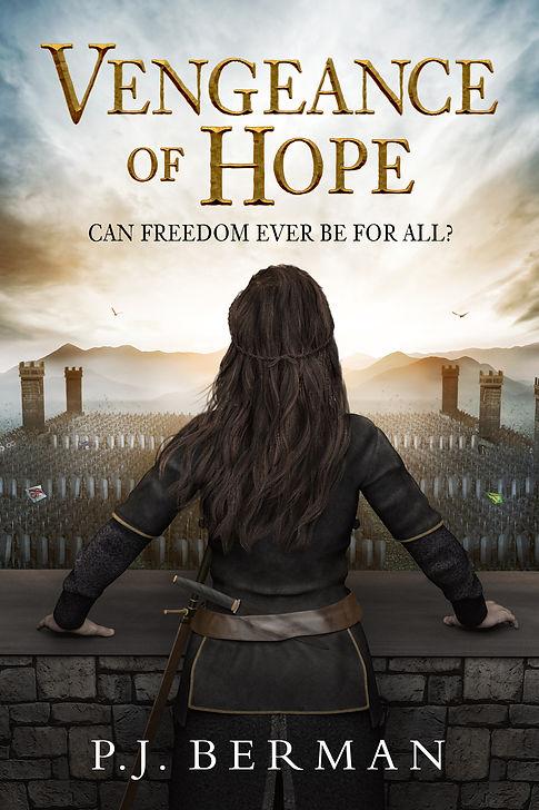 Vengeance Of Hope_pb-eb.jpg