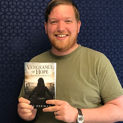 VOH - Author Photo.jpg