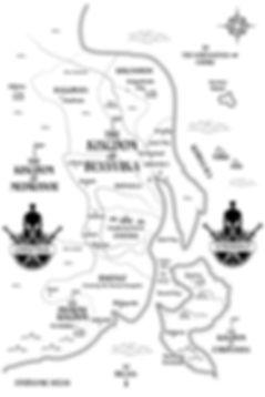 Map1-01.jpg