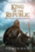 King of the Republic_pb-eb-with quote.jp