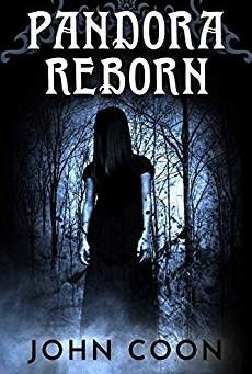Author Spotlight - John Coon