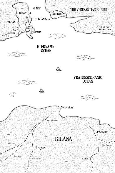 Map3-whole-01.jpg