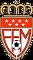 RFFM.png