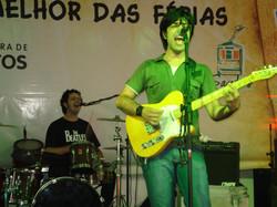 Tenda 2 - Gonzaga 26.01.09 043