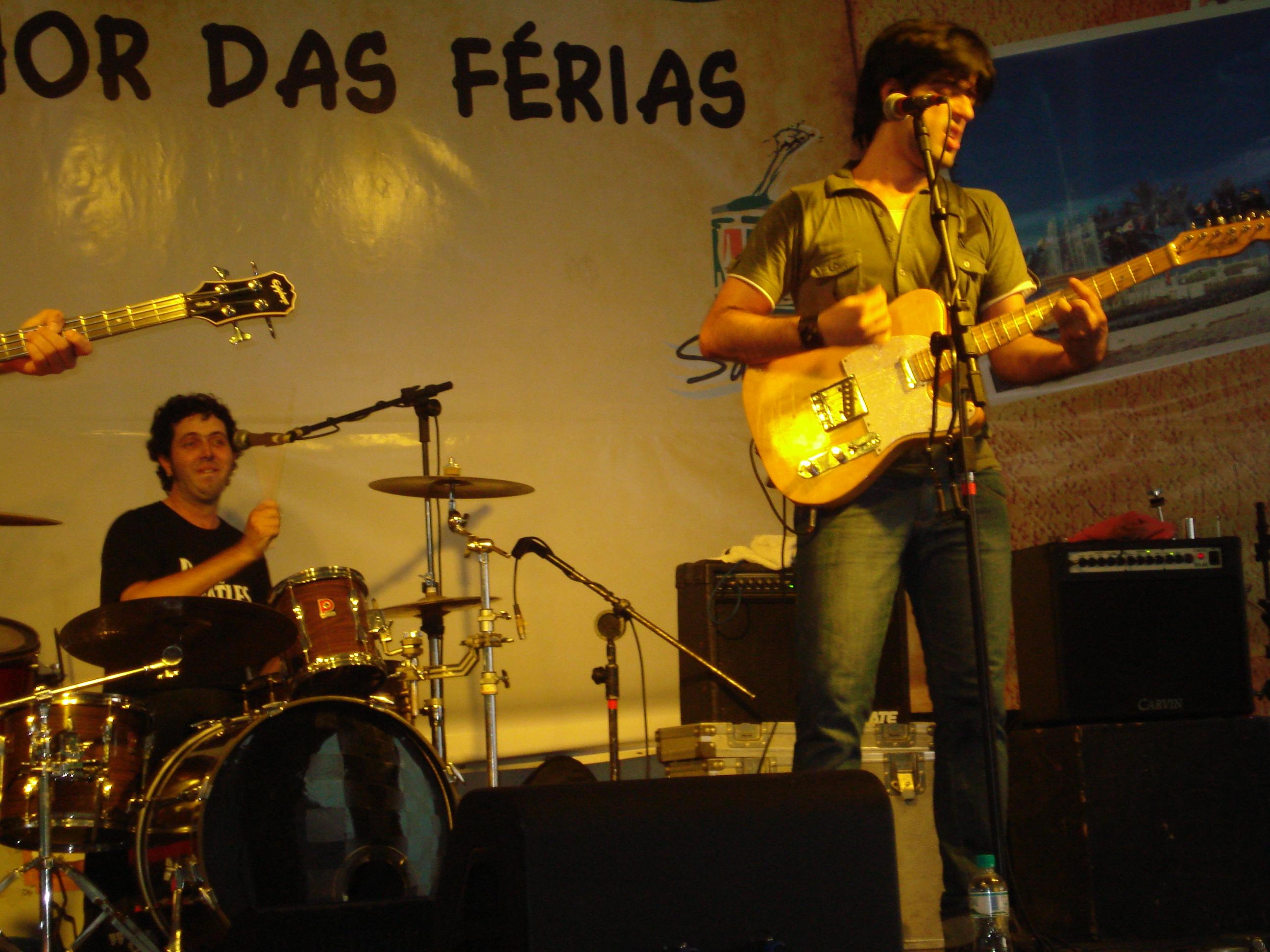 Tenda 2 - Gonzaga 26.01.09 071