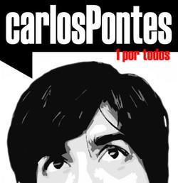 1 Por Todos (2008)
