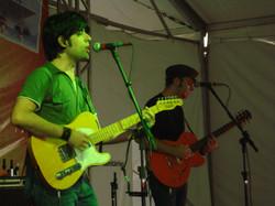 Tenda 2 - Gonzaga 26.01.09 029