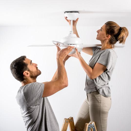 instalar-un-ventilador-de-techo-1-1.jpg