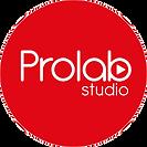 LOGO NUEVO PROLAB 2017.png
