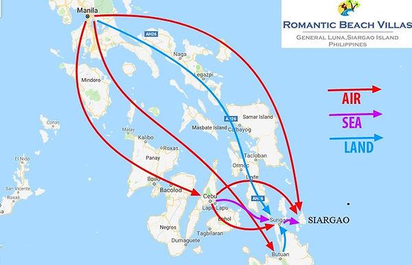 flights-guide-to-siargao-island.jpg