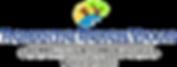 Logo nove barva_edited.png