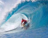 surfing (1).jpg