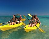 kayak (1).jpg