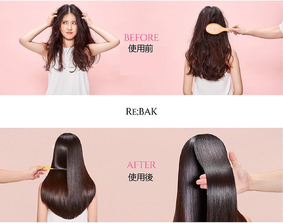 韓國化妝品網站長圖-6-05.jpg