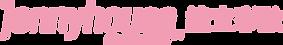 제니하우스 로고 국내종합-06.png
