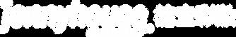 제니하우스 로고 국내종합-07.png