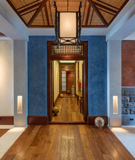 Aloha Films - Interiors -9.jpg