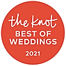 The-Knot-BOW-2021.png