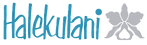 halekulani_logo.png