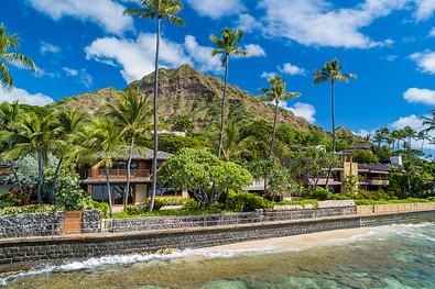 Aloha Films - Drone -16.jpg