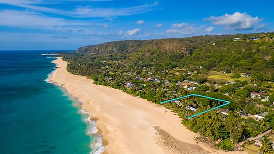 Aloha Films - Drone -5.jpg