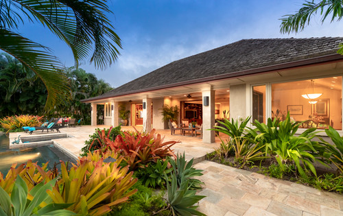 Aloha Films - Exteriors -23.jpg