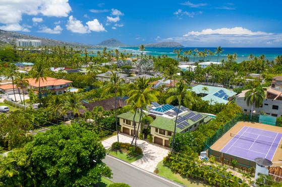 4753 Aukai Avenue - Aloha Films - Web-9.