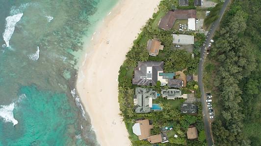 Aloha Films - Drone -13.jpg