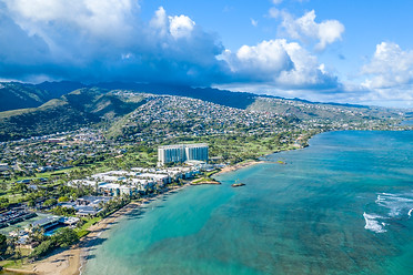 Aloha Films - Drone -3.jpg