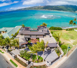 Aloha Films - Drone -15.jpg