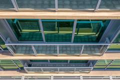 Hokua Building Inspection-20.jpg
