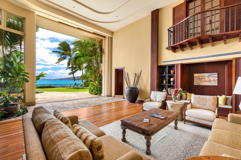 Aloha Films - Interiors -37.jpg