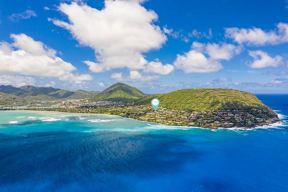 Aloha Films - Drone -4.jpg
